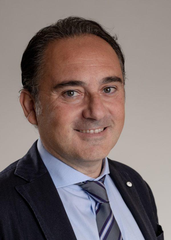 Image: Profile picture of Alessandro Cataliotti