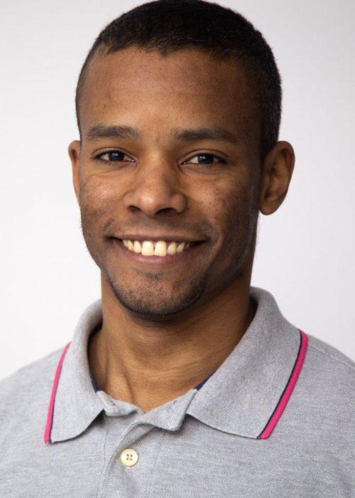 Image: Profile picture of Rodrigo Miguel dos Santos